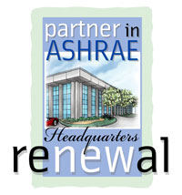 Partners in Renewal